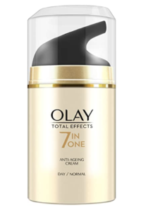Olay Total Effects 7 In One Cream