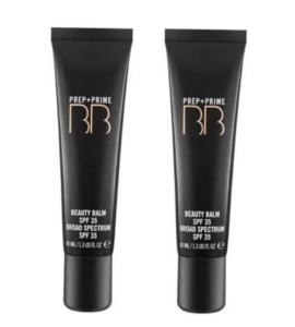 M. A. C Prep And Prime BB Beauty Balm