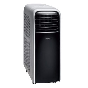 best portable ac in india 2021, portable ac, portable ac price, portable air conditioner, portable cooler