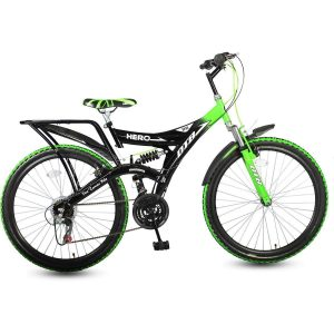 best cycle in india under 10000, best cycle under 10000 for adults, best cycle under 10000 rupees, best gear cycle under 10000, best of list, india, top 10