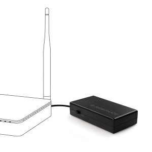 best ups for wifi router, computer accessories, cuzor ups for router, mini ups for wifi router, resonate router ups, router ups 12v, ups for router, ups for wifi router, wifi router ups