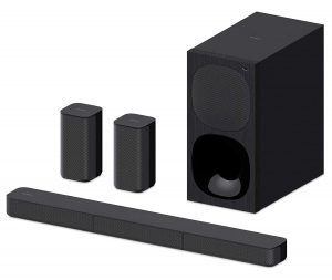 best soundbar for led tv in India, best soundbar in India, best soundbar in India under 15000, best soundbar system in India