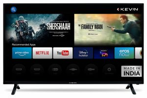 best android tv in india, best android tv in india 32 inch, best smart tv in india, best smart tv in india 32 inch 2021, best TV in India, best TV in India 2022