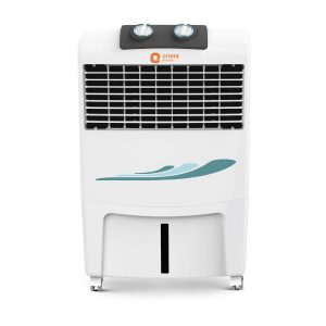 best air cooler in india, best air coolers in india